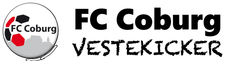 t3kit